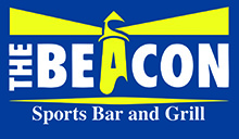 BEACON_new_logo