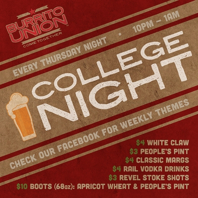bu-college-night
